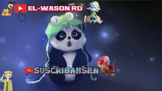 Outro Para:El-wason RD