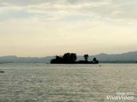 Kaptai Lake || RANGAMATI & KAPTAI LAKE TRAVEL GUIDE ||