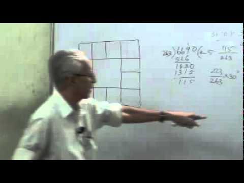 Astrology Study In Malayalam Pdf