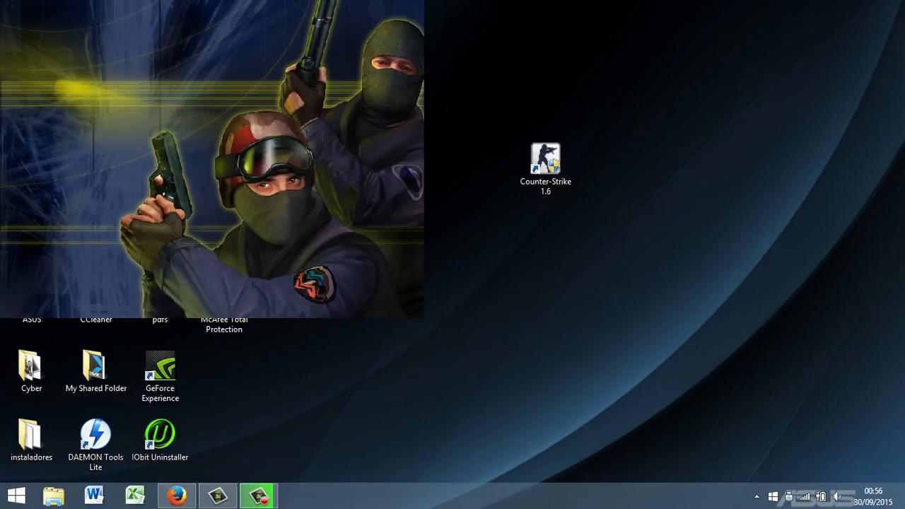 BUY CHEAP] Counter Strike 1.6 STEAM CD-KEY EU - YouTube