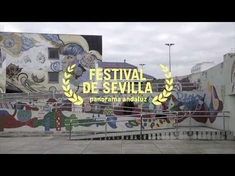 Que nadie duerma de Mateo Cabeza - Trailer