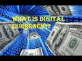 What İs Bitcoin ? - YouTube