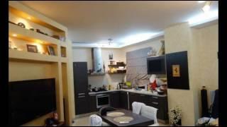 видео Проект 2-х этажного коттеджа 00-69 / BaoYUAN OSB