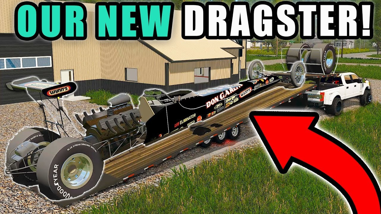 big-daddy-has-arrived-at-rollin-coal-customs-our-new-dragster-farming-simulator-2017