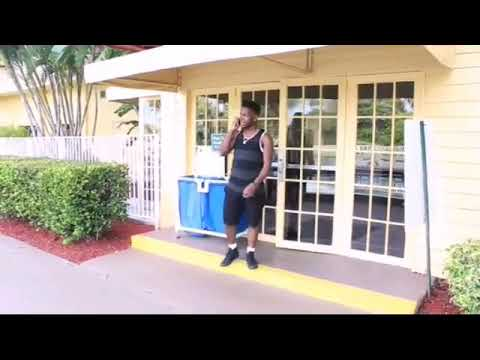 How Jamaican Man Deal With Relationship Trabass Jokes July 2018