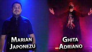 Descarca Marian Japonezu x Ghita Adriano - Suflet Pereche (Originala 2020)
