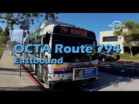 tmn-|-transit---octa-route-794-costa-mesa-to-riverside-(eastbound)-full-ride