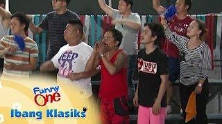 Cheer | Funny One Ibang Klasiks