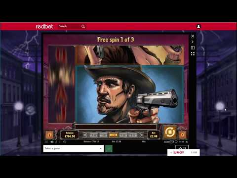 Online Slot Bonus Compilation - Blaze of Ra, Golden Colts and More
