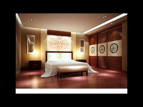Pictures of preity zinta house
