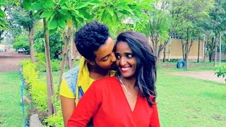 Habtamu Zinabe - Ney Neyilgn ነይ ነይልኝ (Amharic)