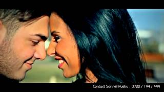 Sorinel Pustiu - Adam si Eva [oficial video] 2015