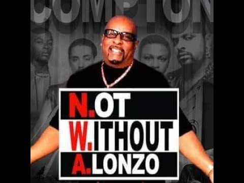 Alonzo Williams  (Hip Hop pioneer) Q&A NWA/World Class Wrecking Crew. Hosted by Ma'at Hotep