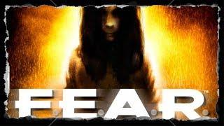 F.E.A.R 1 PS3 HD Gameplay Comentarios
