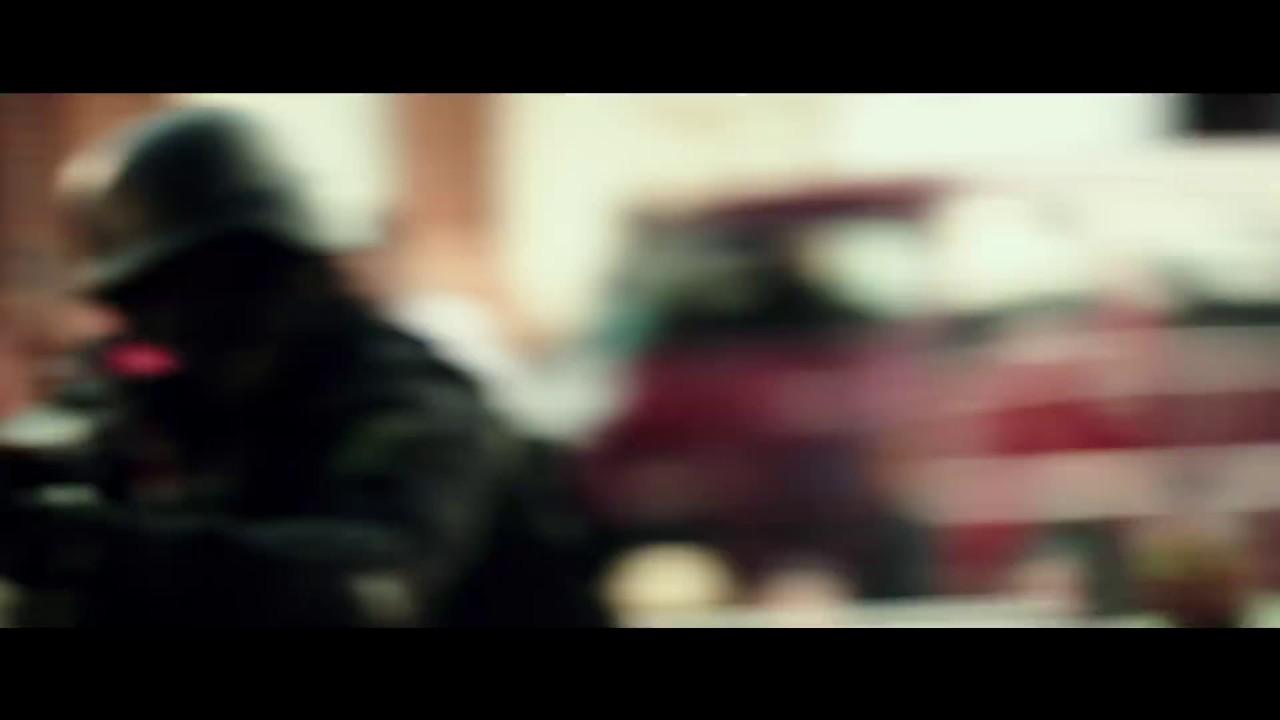 Tamil Xxxn Cool xxx: return of xander cage   trailer #2   tamil   paramount