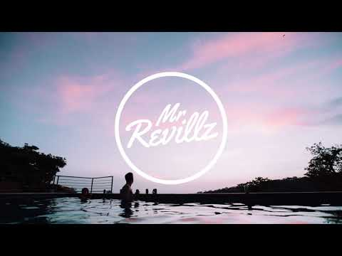 Stone Van Brooken - Time To Move (ft. Jessica Gabrielle)