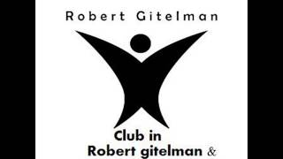 Robert Gitelman & Yossi Guetta - Club in 09-11-12