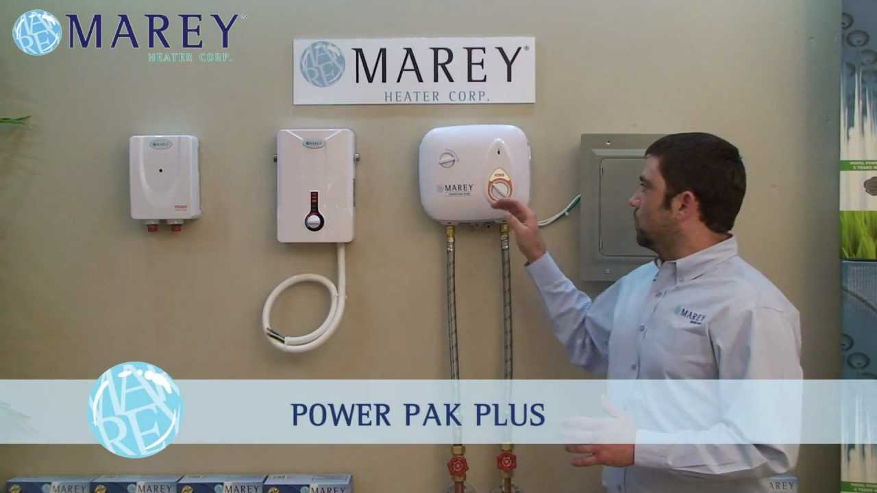 maxresdefault marey heater santon eco 110 power pak tankless hot water marey eco 110 wiring diagram at crackthecode.co