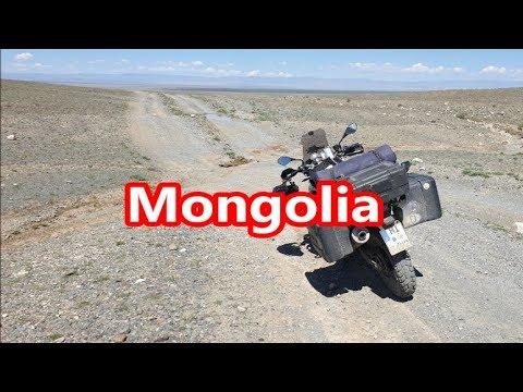 13. Mongolei, 1.950km vom russischen Altai zum Baikalsee, Motorradtour Zentralasien, FMT 2019