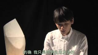 古川雄輝之100個怪談 - 拋棄式相機.