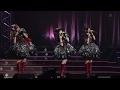初恋サイダー ゆび祭り 歌詞付 の動画、YouTube動画。