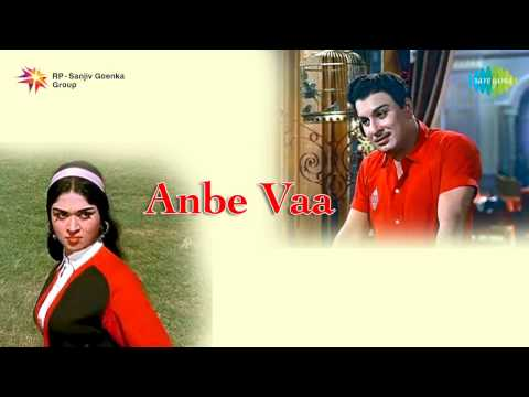 Anbe Vaa | Once A Pappa song
