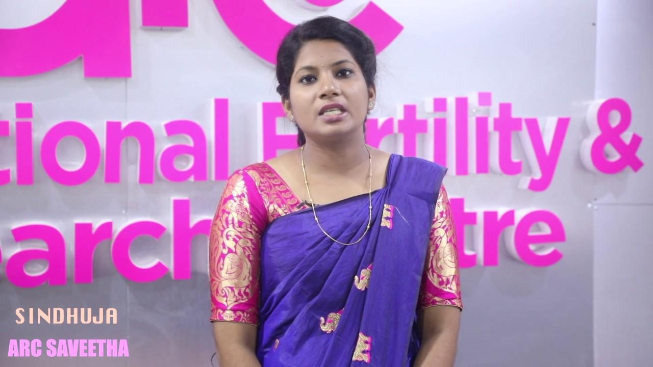 Infertility Hospital In Thodupuzha - Infertility Hospital