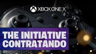 DIABLO 3 no Nintendo Switch com data e estúdio da Microsoft contrata reforço da Rockstar
