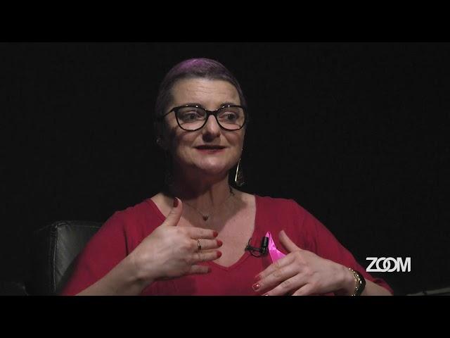 21-10-2019 - DIRETO AO PONTO - Drª. Silvia C. Dias Pinto
