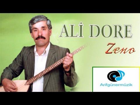 Ali Döre - Riya Karake