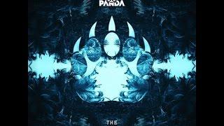 PawPrint - The White Panda