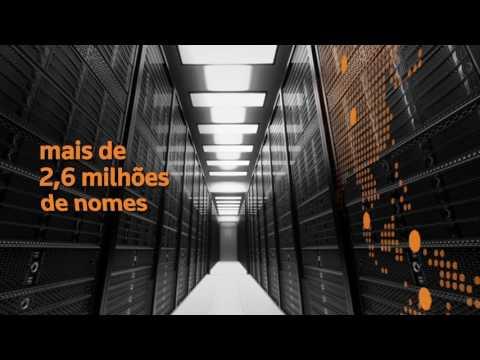 Programa de integridade - Thomson Reuters