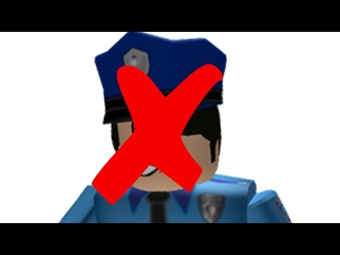 ULTIMATE WAY TO TROLL A GUARD IN ROBLOX PRISON LIFE