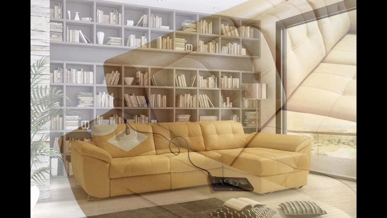 Muebles De Segunda Mano En Benidorm Cool Awesome Desmontar  # Muebles Benidorm