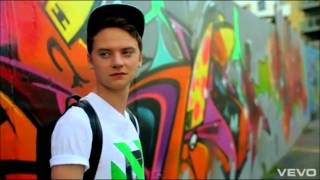 Conor Maynard ft. Ne-Yo  - Turn Around