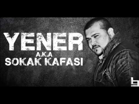 Yener Çevik - Bi Siyah Bi Beyaz