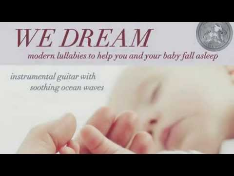 Lullaby Sleep Music to Help Your Baby and You Sleep - Parents' Choice Award Winner - Baby CD