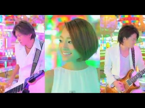 girl next door / 「URBAN DANCE」 MUSIC VIDEO