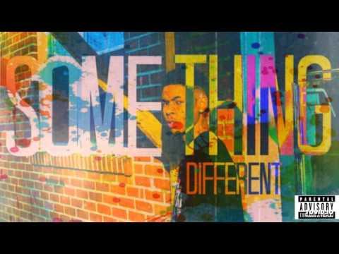 Mb Cobi: Something Different