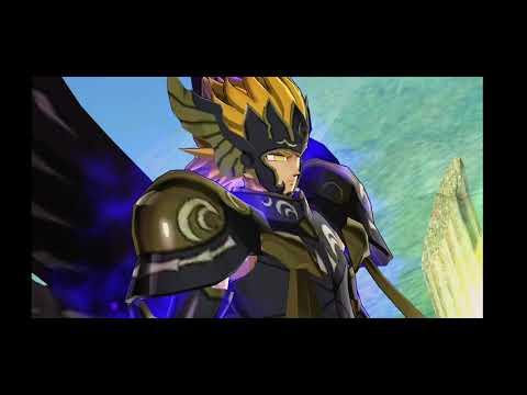 ゾディアック 神聖 ランキング ブレイブ 衣 星矢 闘士 聖