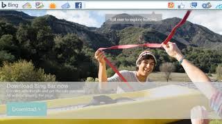 How to uninstall (remove) Bing redirect virus from Mac