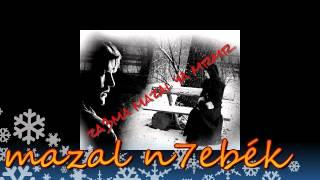 B.O.G ft Bayrem Artista - Za3ma Mazel