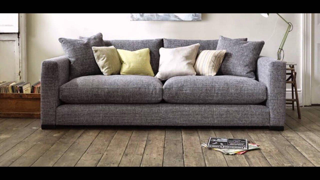 Sofa Murah Di Cianjur Victorian Sofas Pictures Jual Minimalis Jakarta 081299186749 Youtube
