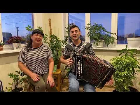 Карантин / Песни
