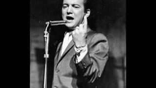 BOBBY DARIN  ~ I Wanna Be Around ~