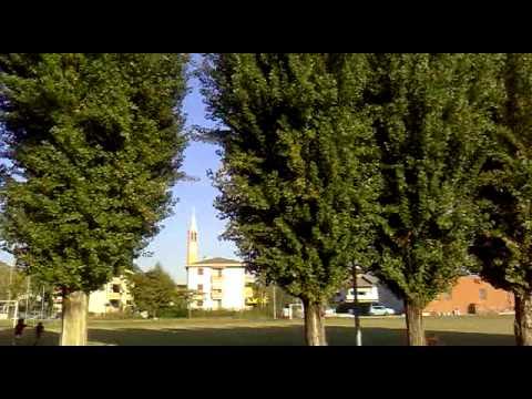 Campane di Sovizzo (Vicenza)