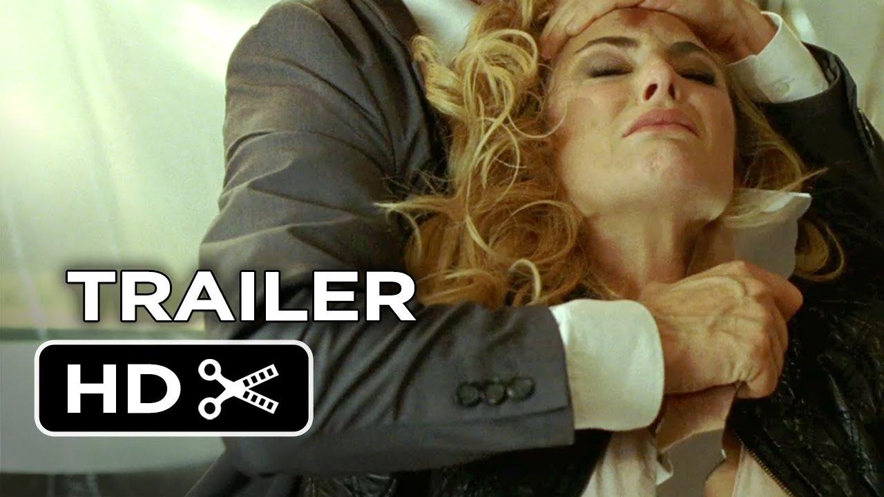 Download Grand Piano TRAILER 1 (2013) - Elijah Wood Thriller HD
