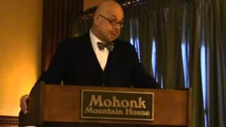 Leon Botstein Livestream