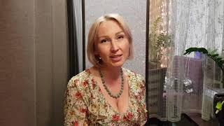 Анастасия Мухина (Тюмень) - фасилитатор (инструктор) Access Bars thumbnail