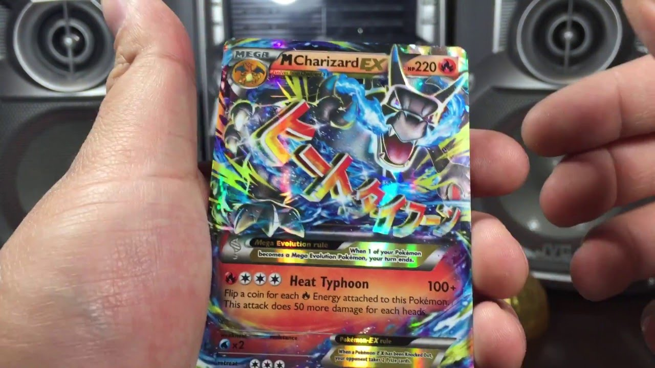 how to open booster packs pokemon tcg